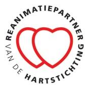 logo Reanimatiepartners